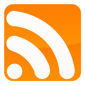 Increase Sports Profits With RSS Feeds
