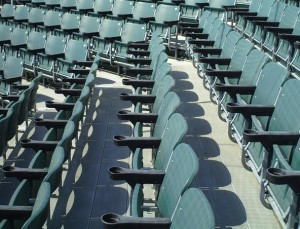 Improve Attendance For Sports Teams